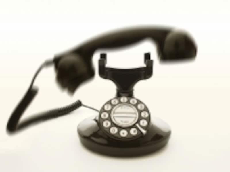 電信線架設工事が始められたことを記念し電信電話記念日は10月23日に