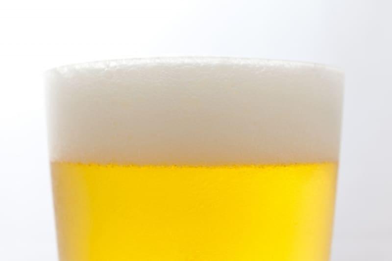 クラフトビールの盛り上がりで、業界はどうなる?