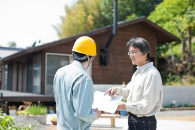 1981年以前の住宅は耐震診断を受けましょう