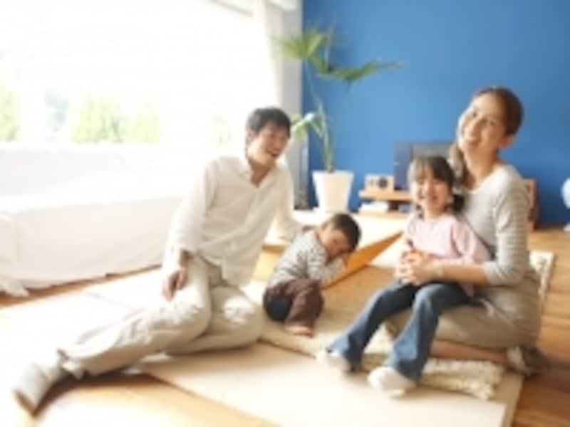 物の豊かな現代ならではの悩み、親としてどう向き合うべき?