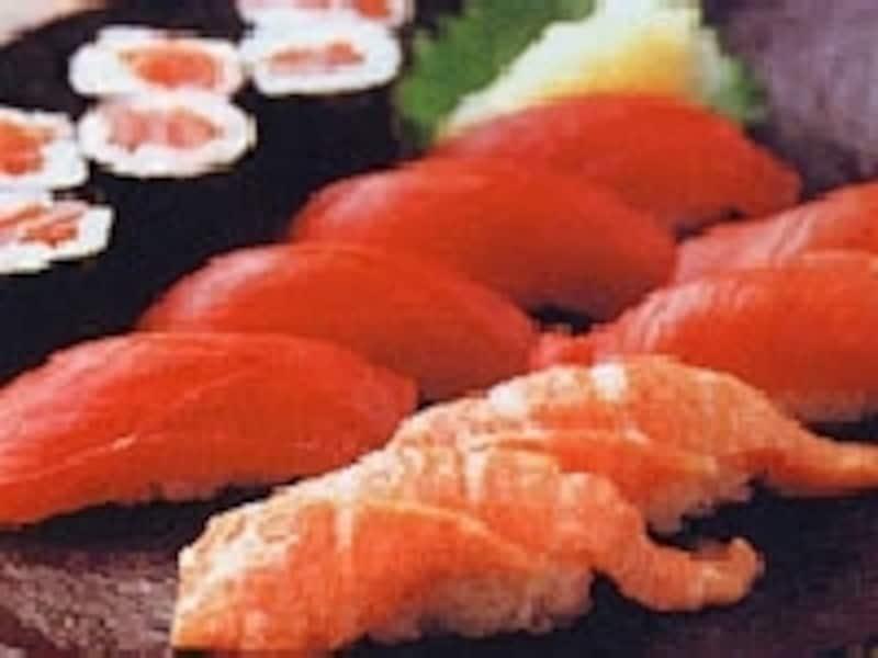 口の中でとろける味わいは日本一!地元ならではの価格で堪能できます
