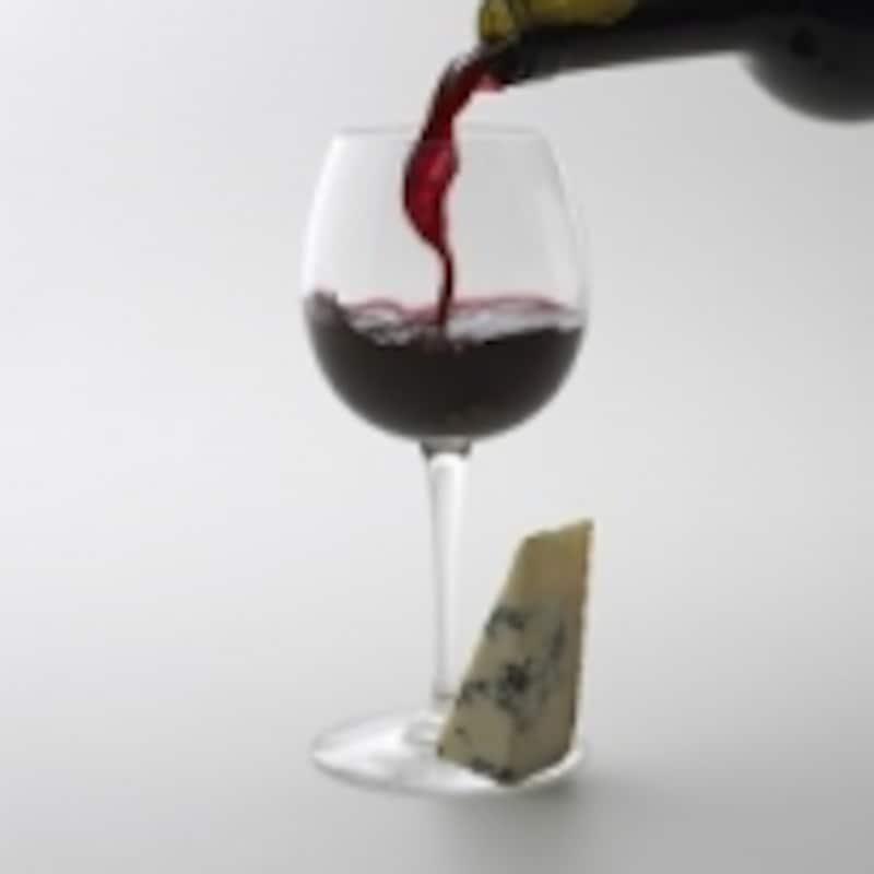 飲酒は生活上、どの位、重要な要素になっていますか?