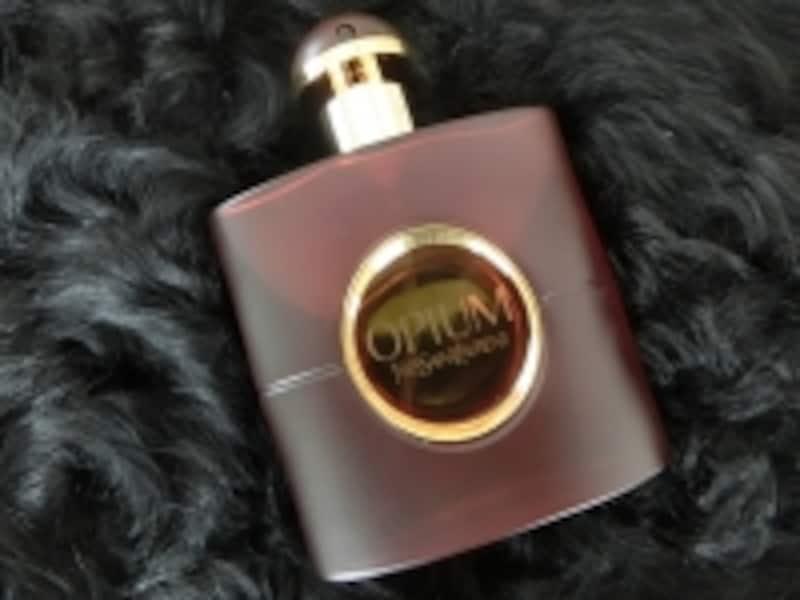 オピウム/イブ・サンローラン