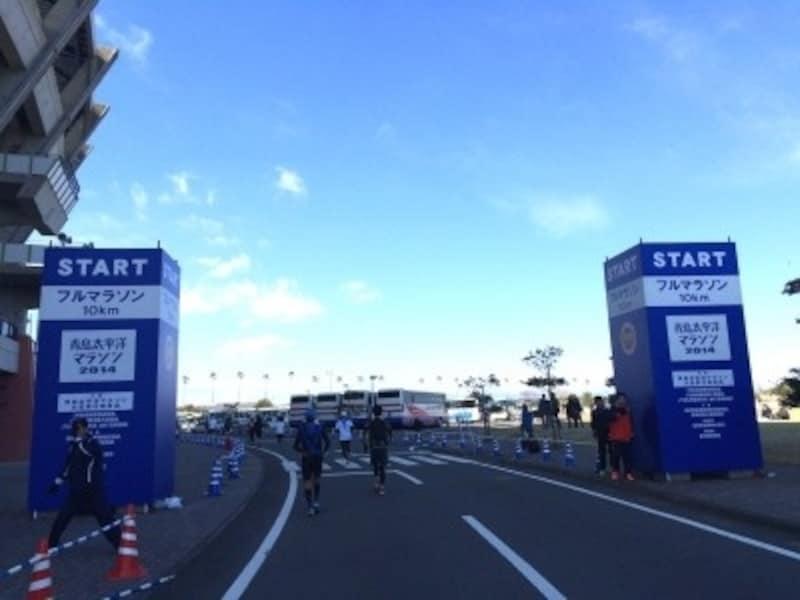 マラソン,前日,レース前,マラソン大会前の調整,ハーフマラソン前日過ごし方,マラソン前日の過ごし方