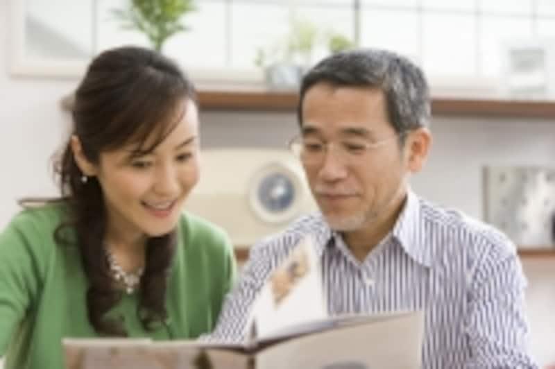 職場の更年期障害の女性を理解しよう、と考えている男性も実は多い