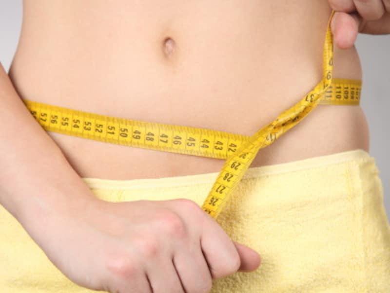 産後の痩せない下っ腹太りを解消するダイエットエクササイズ
