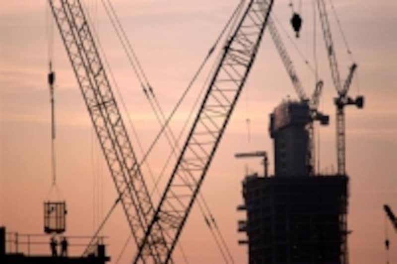大成建設は建設の雄