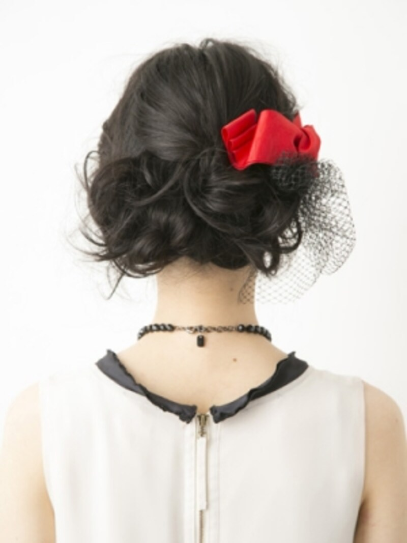 hair&makeTOMO(anti)