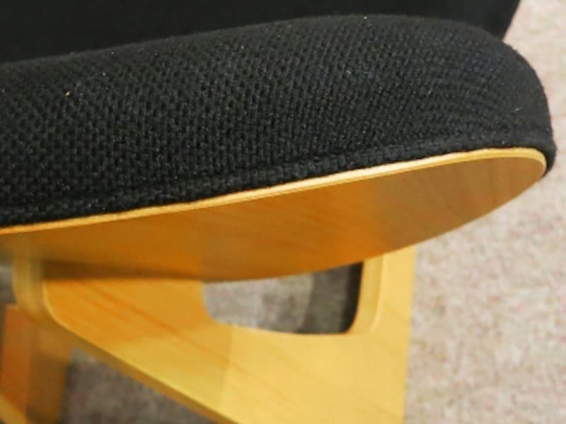 低座椅子のディテール1undefinedの画像
