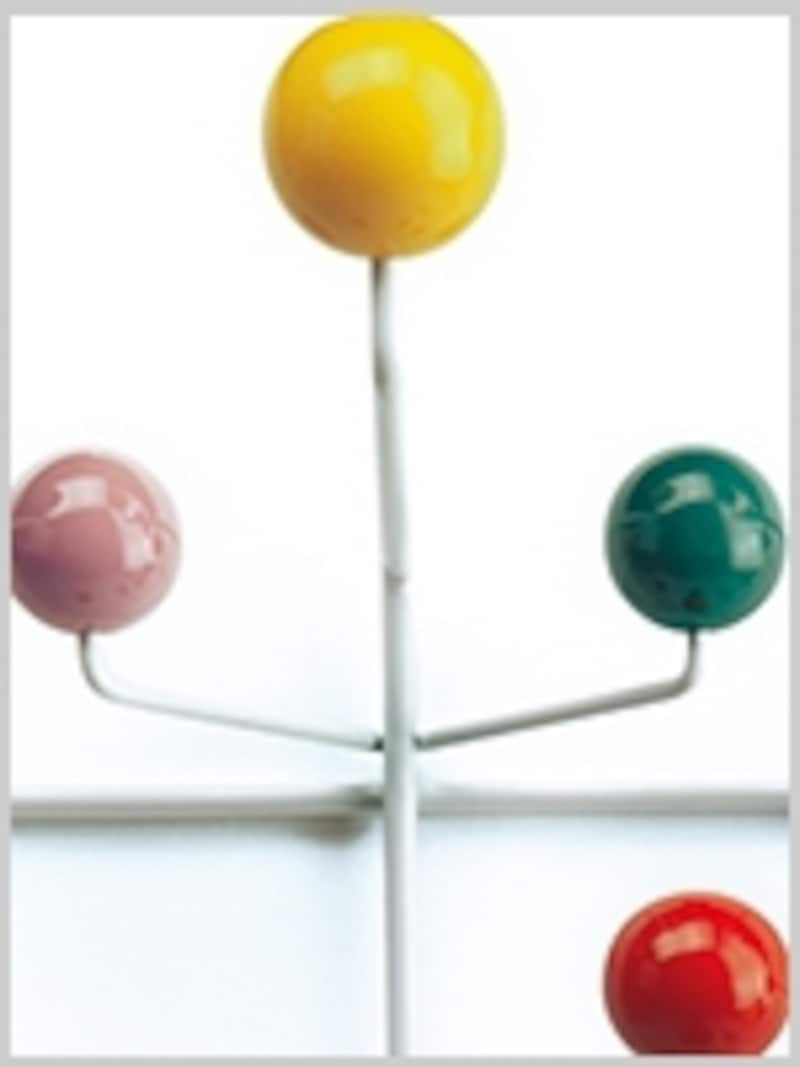 Eames Hang-It-Allの画像