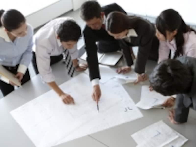 会計の知識・素養のあるなしで、会社への関与度は大きく異なり、将来的に差がつくことも