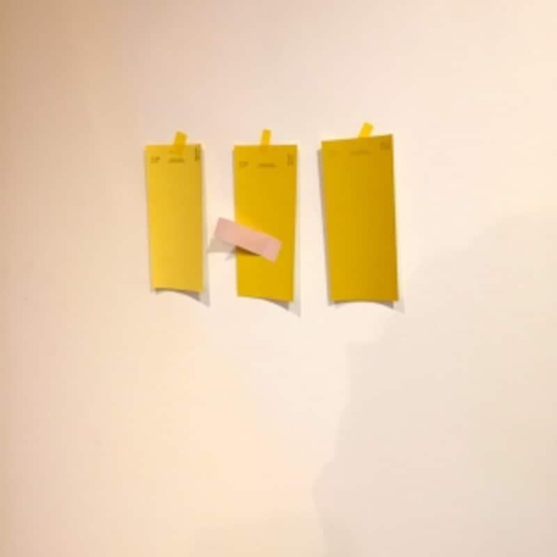 www.colorworks