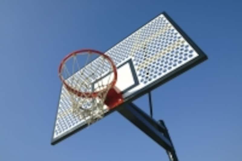 世界中で親しまれているバスケットボールの誕生秘話をお届けします。