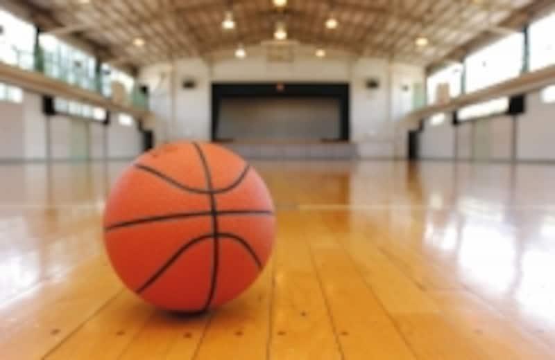 """バスケットボール日本代表の""""いままで""""と""""これから""""について解説します。"""