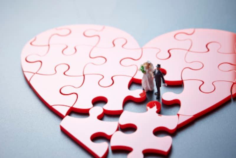 男性にも本気の恋をしたときにだけとってしまう行動パターンがあります。