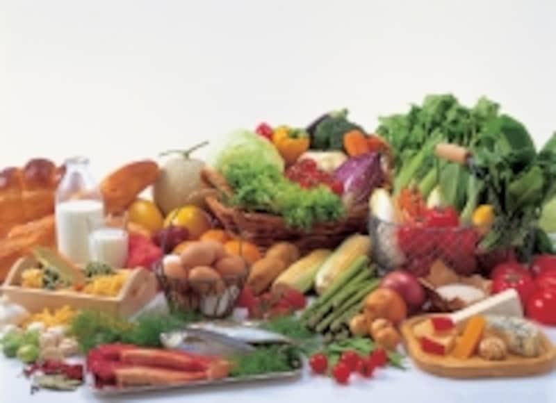 機能性表示食品,制度,表示,健康,機能性,有効性,科学的根拠,生鮮食品