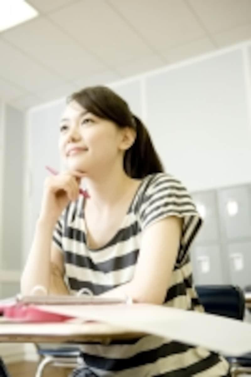 行政書士試験,会社法,勉強方法