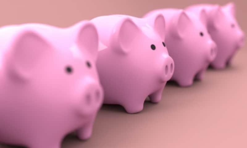 株主優待も「儲け」であり所得税の対象