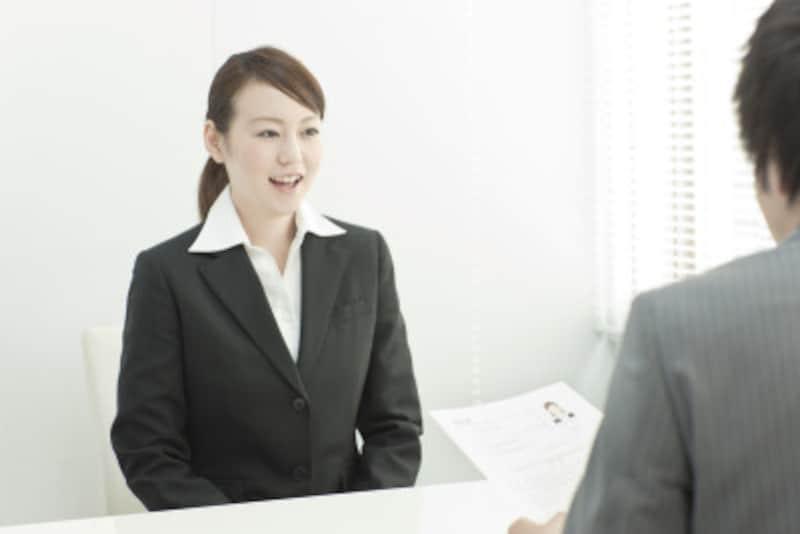 新入社員を迎えるにあたって、心がけるポイント