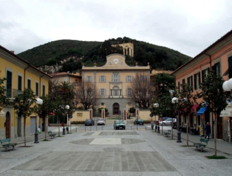 SanGiulianoTerme