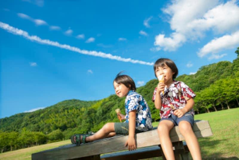 「やりぬく力」を育む6つの子育て方法