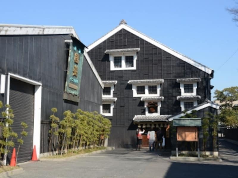 酒の文化館