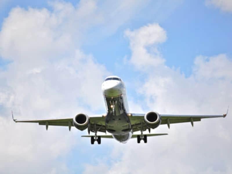 シーズンによっては、航空券よりもツアーのほうが安いことも!