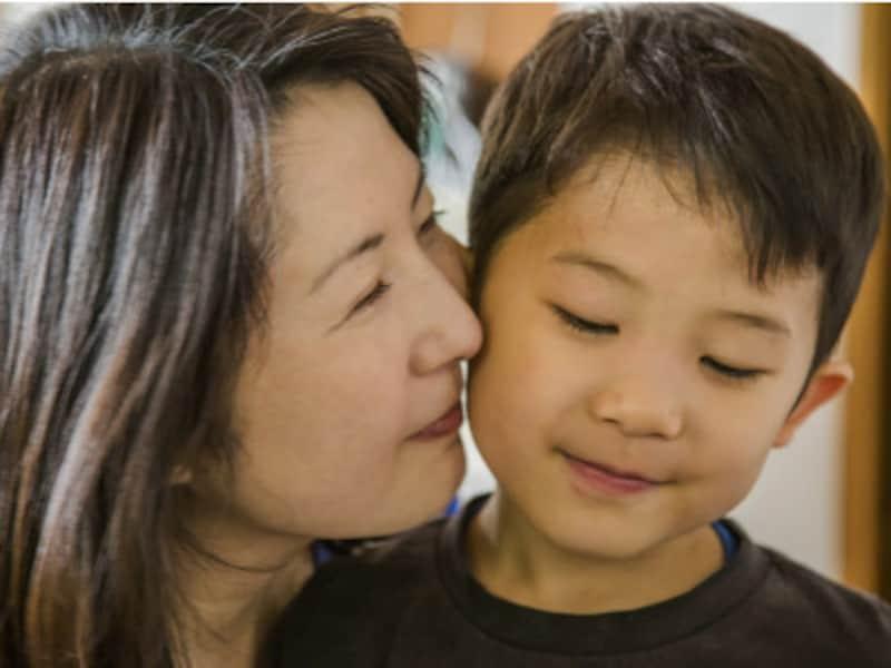 「子供の心に寄り添いましょう」ってよく聞くけれど、具体的にどう関わればいいの?