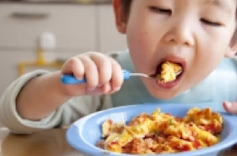ヘルスケア,早食い,肥満,咀嚼,健康,生活習慣病,口腔ケア