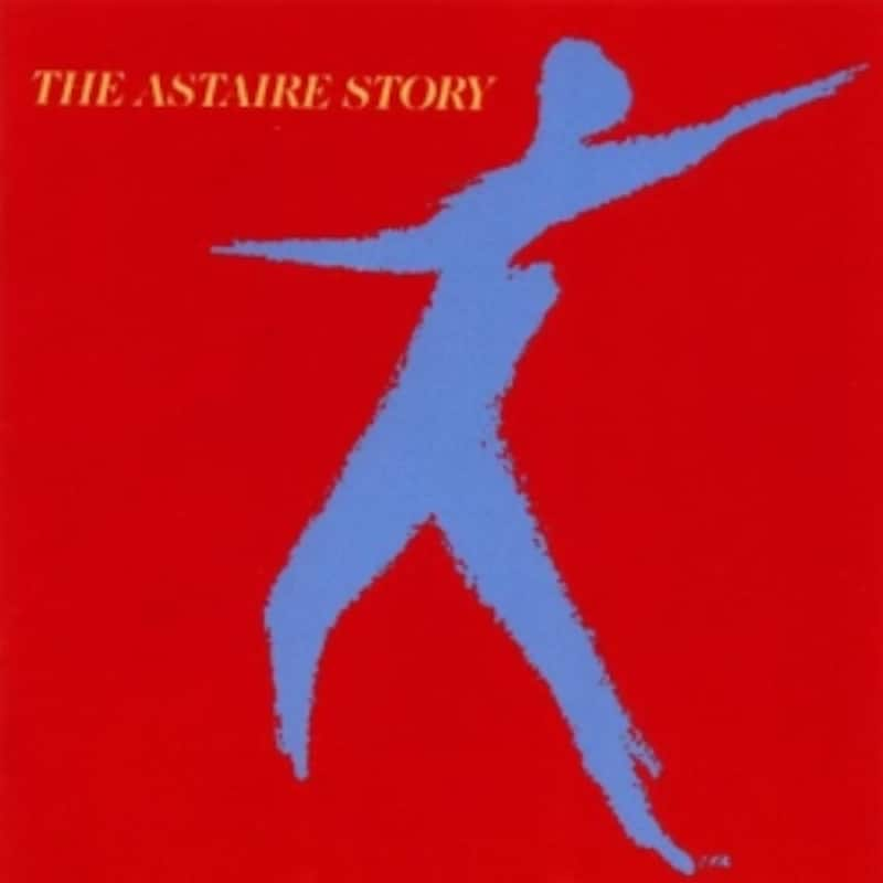 The Astaire Story