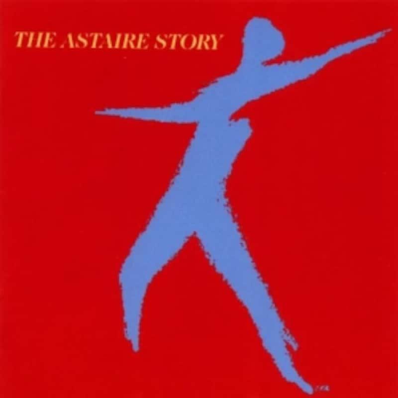 TheAstaireStory