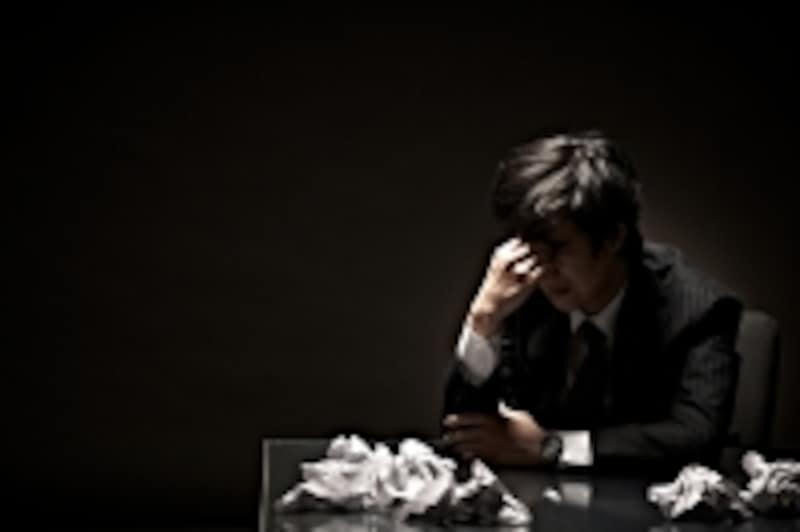 軽い気持ちの貸し借りは、後で痛い目にあうことも