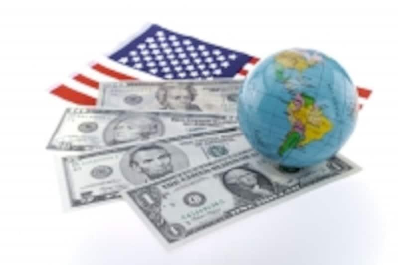 好調な米国経済ですが、米国株の今後の鍵は欧州や日本の状況にかかってくると言えそうです