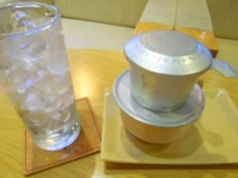 vietnamcoffe