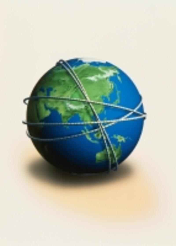 地球全体で物事を考える能力はこれから益々求められる