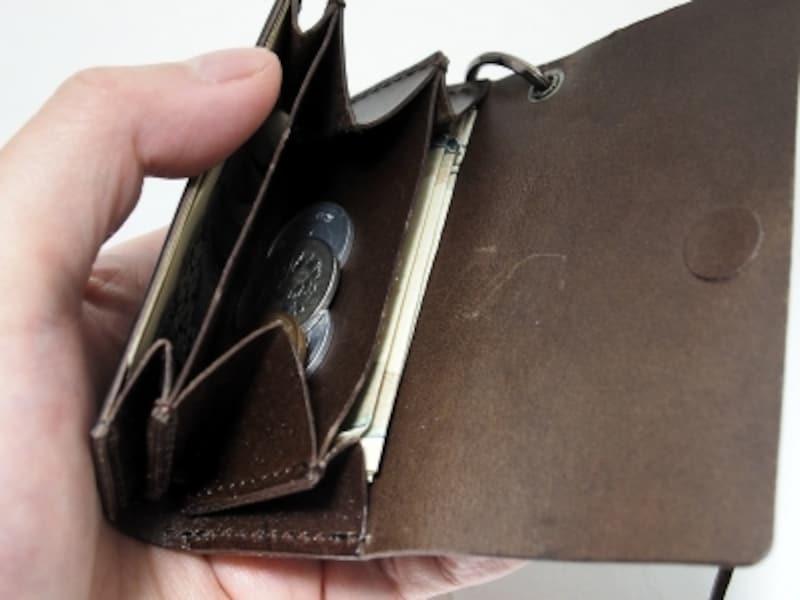 ミニ財布04