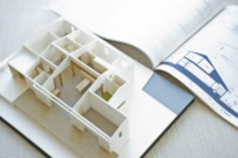 注文住宅の住宅ローン選びに不可欠な3つの視点