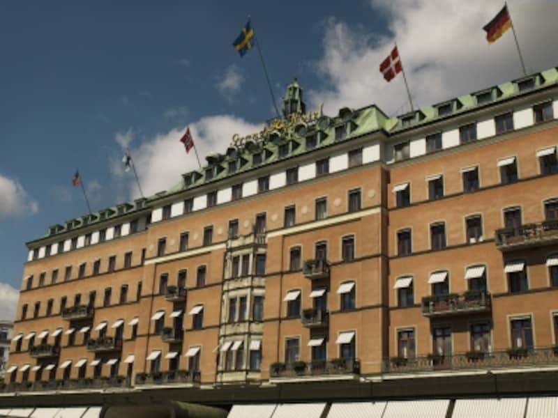 Grandhotel1