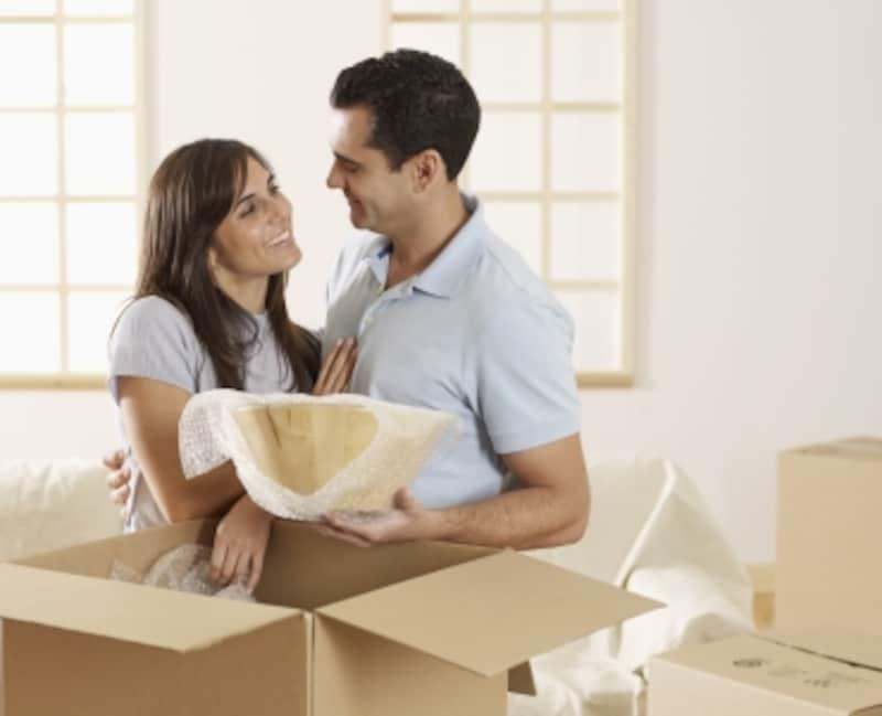 封印した結婚時代の記憶が、再婚婚活を成功するカギになることも。