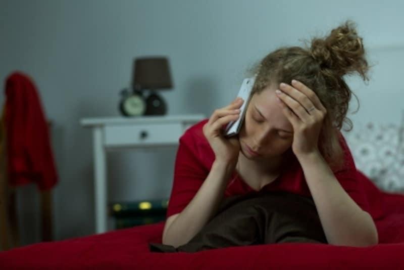 離婚で消耗したり、元交際相手や過去の恋愛に執着してしまう時間は短くしたいもの。