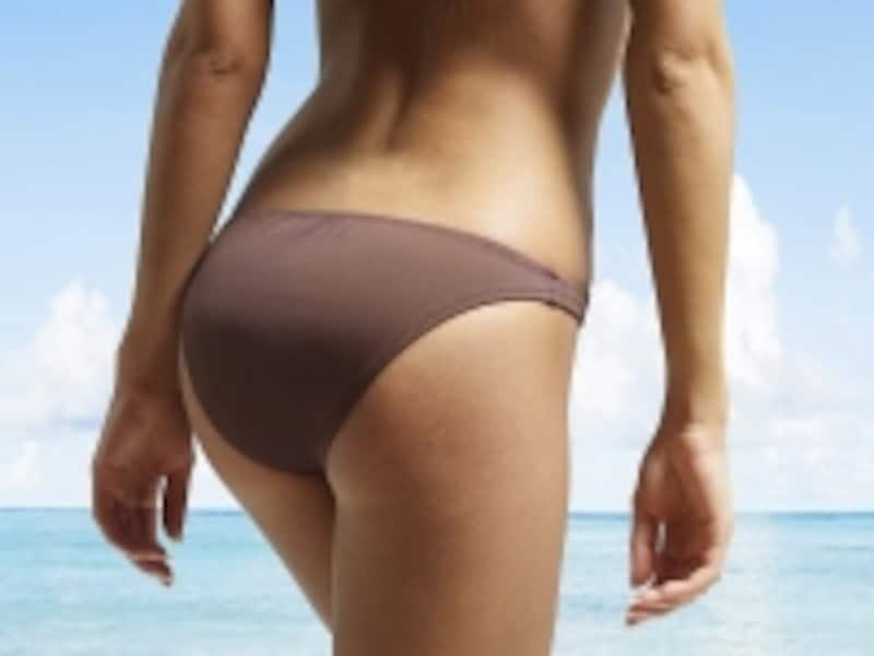 下半身の筋力が美脚・美尻作りには欠かせない!夏に向けて今日からチェアエクササイズをスタートさせましょう!