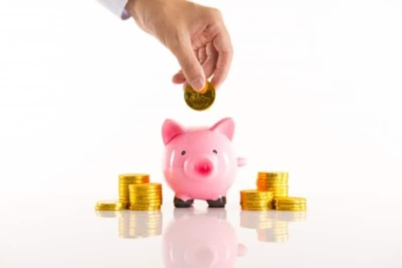 貯金があっても不幸せそうな人には、どんな特徴があるのでしょうか。