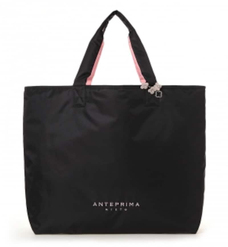 アンテプリマ/ミストのマザーズバッグ「マンミーナ」