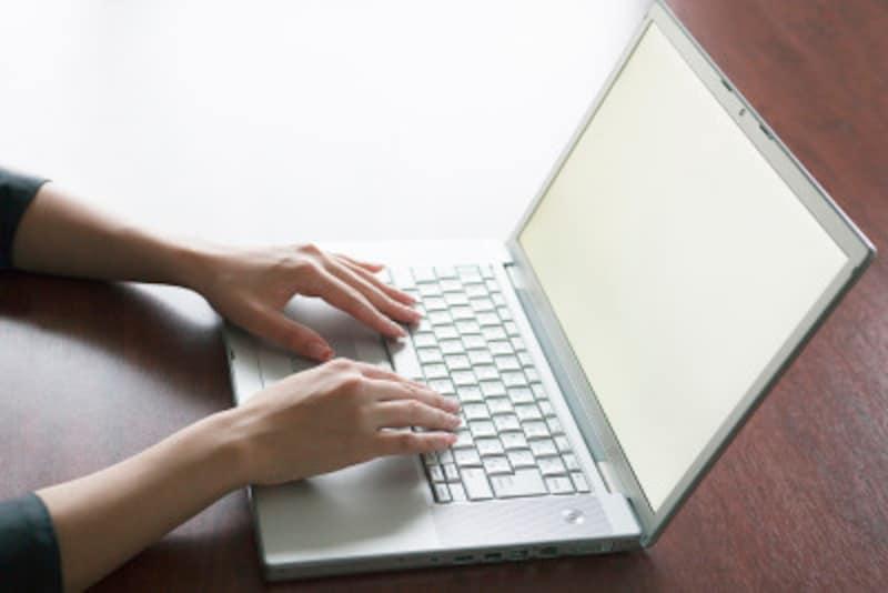 お断りメールの書き方!例文で学ぶ、悪い表現・良い表現