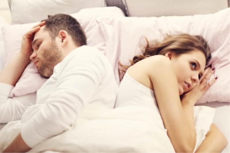 夫婦のセックスのお悩み、どうやって解決していますか?