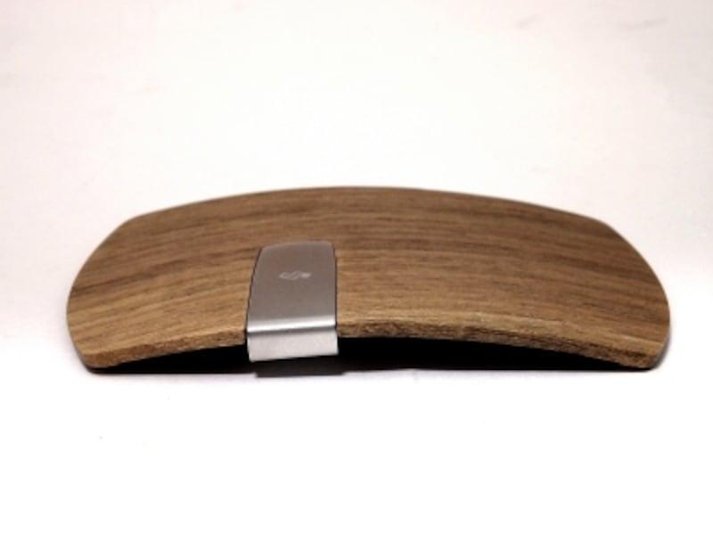 電子マネークリップ04
