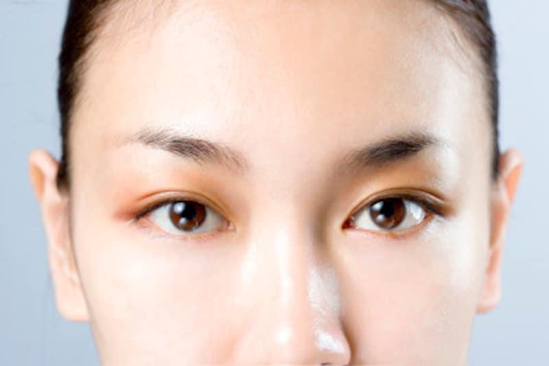 眉毛の育毛は病院でする時代!眉毛を生やす治療で薄眉にさよなら