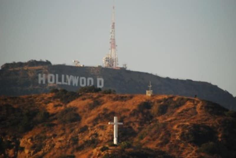 海外ドラマに多額の予算がつぎ込まれるハリウッドのドラマ業界