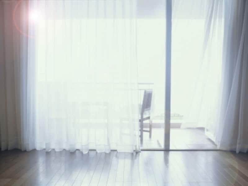 窓が多すぎる家に注意