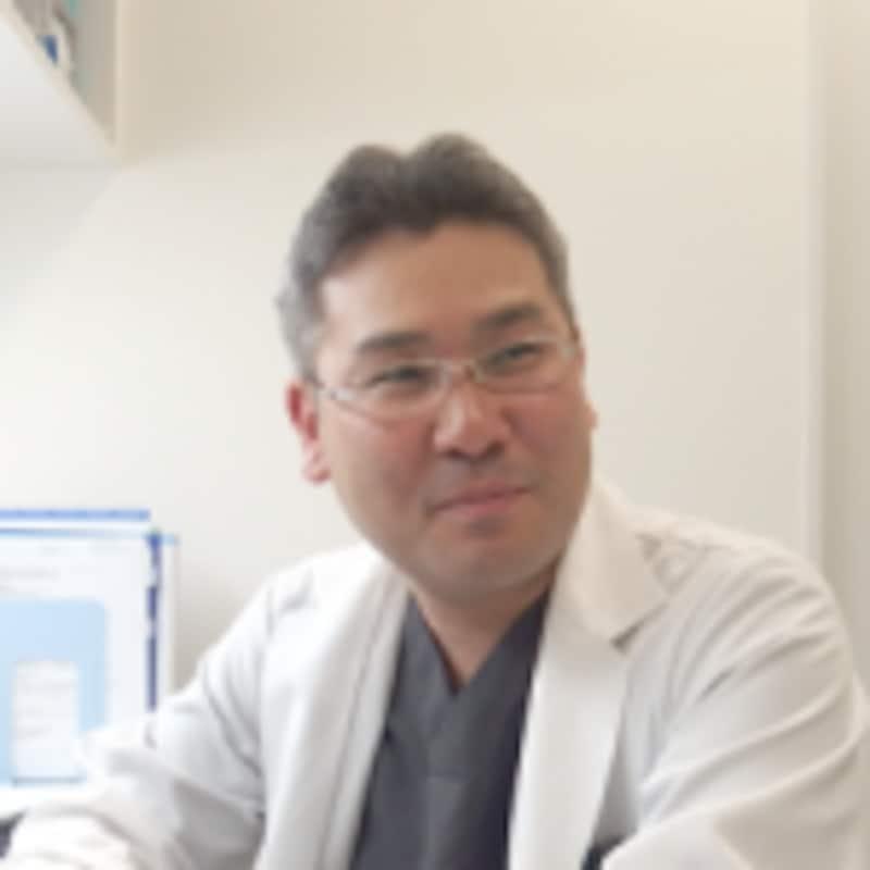 りプロダクション大阪